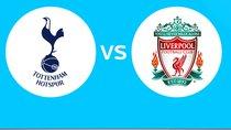 UEFA Champions League live bei Sky Ticket & DAZN im Stream sehen – So geht's