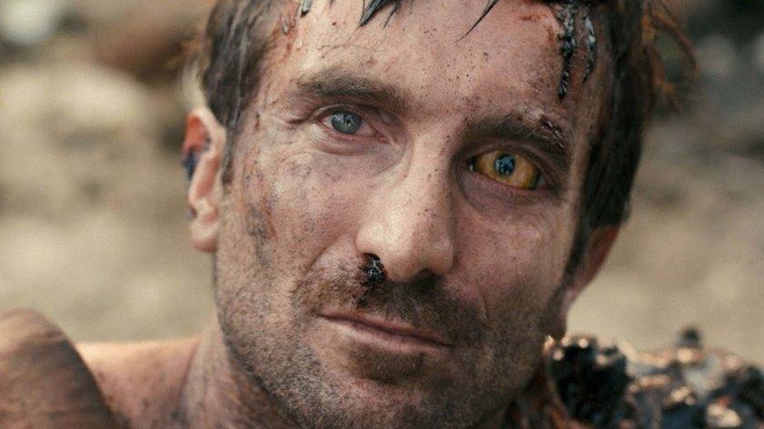 """Erste Info zu """"District 10"""": """"District 9""""-Regisseur spricht über das Thema der Fortsetzung"""
