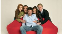 "19 vergessene ""How I Met Your Mother"" Promi-Gastauftritte"