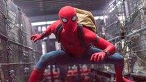 """Alter Marvel-Bösewicht jetzt einer der Guten? MCU-Fans finden """"Spider-Man: No Way Home""""-Hinweis"""