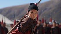 """""""Mulan""""-Video: Diese beeindruckende Schwert-Szene ist tatsächlich echt"""