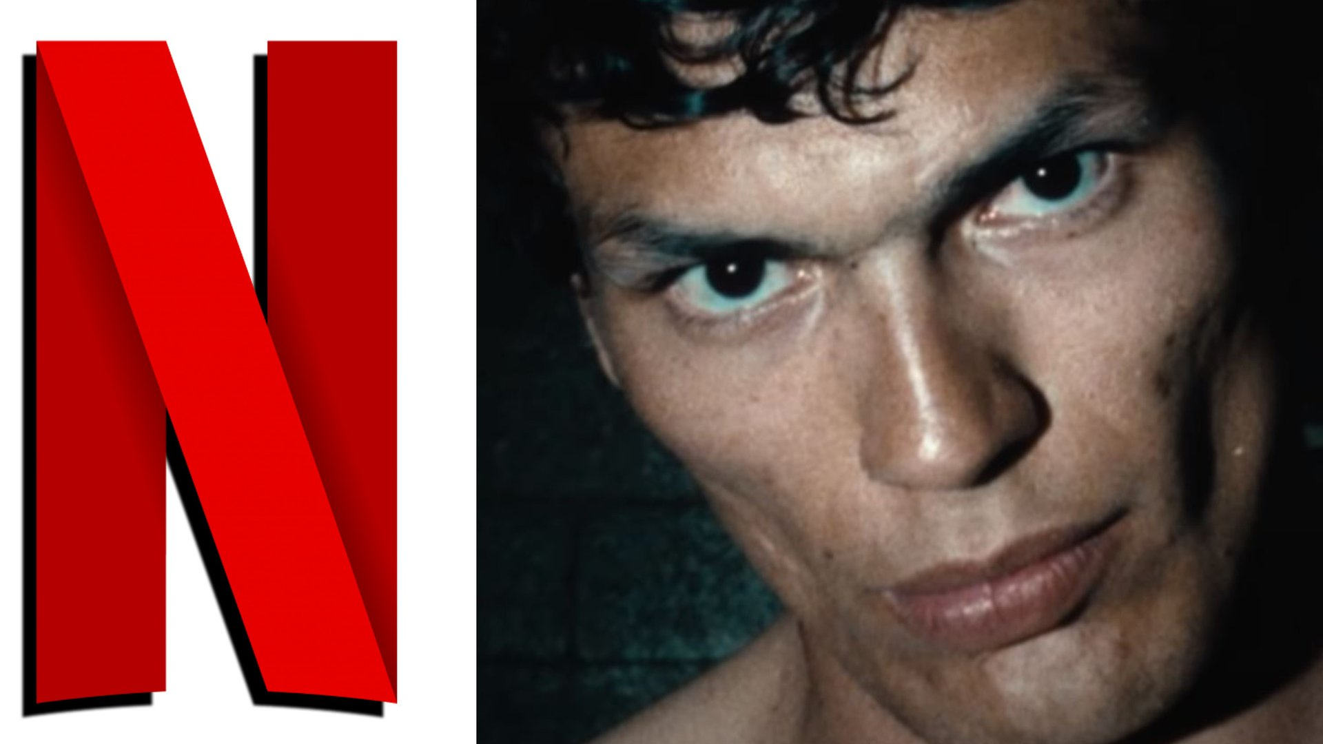 Netflix Serie Serienkiller