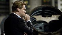 """Großer Bruch nach """"Tenet"""": Christopher Nolan schlägt mit nächstem Film neuen Karriereweg ein"""