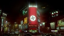 "Läuft ""The Man in the High Castle"" auf Netflix?"