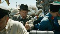 """""""The King's Man"""": Neuer Trailer für Erwachsene zeigt harte Action und coole Sprüche"""