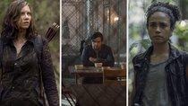"""""""The Walking Dead"""": Staffel 11 Folge 5: So könnte es nächsten Montag weitergehen"""