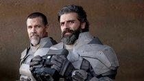 "Streit um ""Godzilla vs. Kong"" und ""Dune"": Produktionsfirma kämpft gegen parallelen Streamingstart"