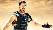 """19 Jahre später: """"Gladiator 2"""" soll tatsächlich kommen & darum geht es"""