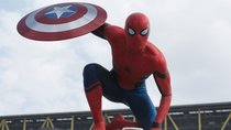 Marvel-Traum geplatzt: Frühere Spider-Men kommen nicht ins MCU – oder doch?