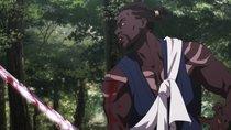 """""""Yasuke"""" Staffel 2: Gibt es bald eine Fortsetzung der Anime-Serie auf Netflix?"""