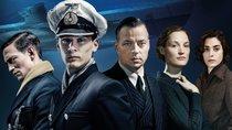 Sky Ticket: Download von Serien & Filmen – So schaut ihr offline