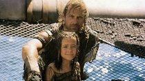 """Einer der größten Film-Flops aller Zeiten: """"Waterworld"""" wird zur Serie"""