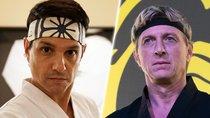 """Dann soll """"Cobra Kai"""" enden: Star verrät Plan für die Netflix-Serie"""