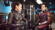 Nach MCU-Rauswurf: Darum meldete sich Edgar Wright jetzt wieder beim Marvel-Chef