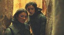 """""""Dune"""" wird in Deutschland zum Kino-Hit – und hat doch gegenüber """"Fast & Furious 9"""" das Nachsehen"""