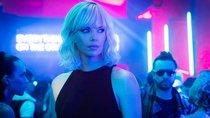 """""""The Old Guard""""-Star enthüllt: """"Atomic Blonde 2"""" kommt zu Netflix"""