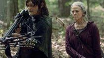 """The Walking Dead""-Ende offiziell bestätigt: Nach Staffel 11 ist Schluss"
