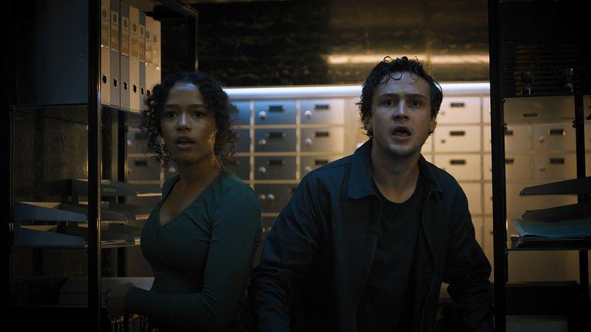 """""""Escape Room 3"""": Kommt eine weitere Fortsetzung des Horror-Psycho-Thrillers?"""