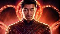 "Seht den neuesten Marvel-Helden: Erster Trailer zu ""Shang-Chi"" liefert Martial-Arts-Spektakel"