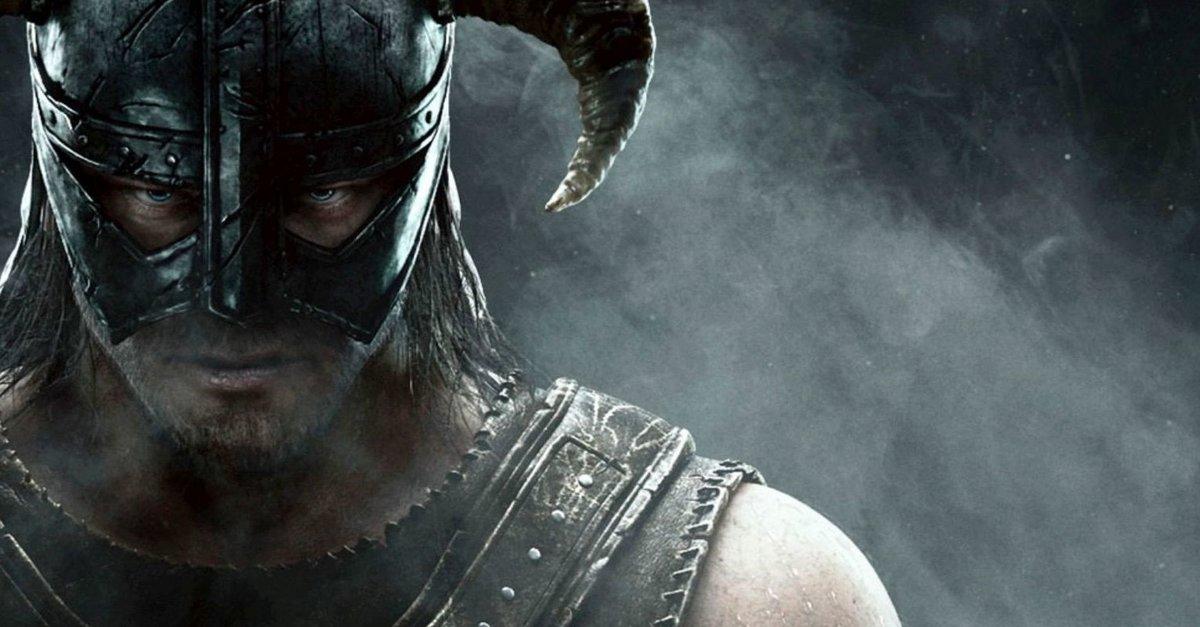Das ultimative Skyrim-Quiz: Wie gut kennst du The Elder Scrolls 5: Skyrim wirklich?
