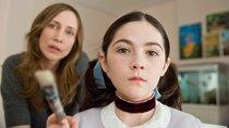 """""""Orphan: First Kill"""": So kehrt die kindliche Esther zurück – mit der gleichen Darstellerin"""