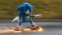 """""""Sonic 2"""": Die Fortsetzung zum Überraschungshit hat einen Kinostart"""