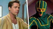 Letzte Chance auf Netflix: Einer der besten Spider-Man-Filme fliegt bald raus