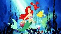 Disney-Fans, aufgepasst: Diese Disney-Klassiker werden neu verfilmt