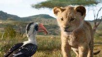 """""""Der König der Löwen"""": Neuverfilmung bricht gleich mehrere Rekorde"""