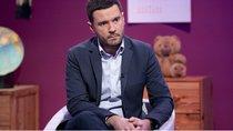 Aus aktuellem Anlass: RTL änderte kurzfristig das Programm