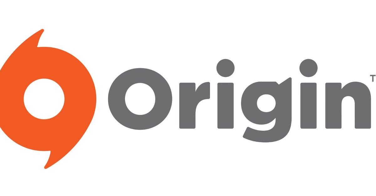 ea-origin-accounts-einiger-spieler-ffentlich-einsehbar-das-musst-du-beachten