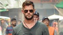 """""""Tyler Rake: Extraction 2"""": Netflix-Action geht weiter, Chris Hemsworth kehrt zurück"""
