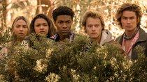 """Outer Banks"" Staffel 2: Episodenguide zur Netflix-Abenteuerserie"