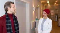 GZSZ: Schockierende Beichte – Nazan wendet sich von Felix ab