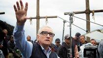 Kritik am MCU: Martin Scorsese rechnet erneut mit Marvel und Co. ab