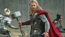 Leicht zu übersehender Marvel-Fehler: Hat das MCU vergessen, wie Thors Hammer funktioniert?