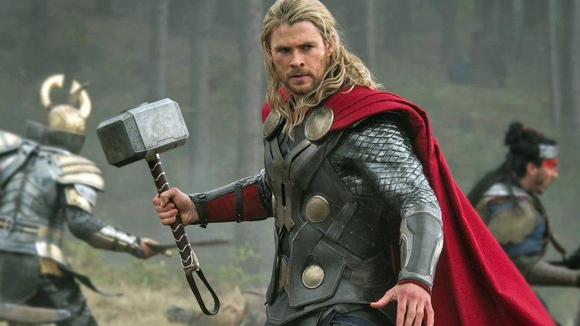 Marvel-Serie leistet sich Thor-Fehler: Hier wurden die Anfänge des MCU ignoriert