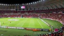 Hahasport – Fußball-Bundesliga und Champions League online im Stream – legal oder illegal?