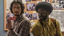 Gratis bei Amazon Prime: Einer der besten Filme aus 2018 startet jetzt