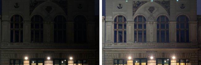 iPhone 11 und 11 Pro im Kameratest: So gut sind die neuen Apple-Smartphones wirklich