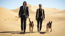 Die 15 besten Actionfilme bei Amazon Prime