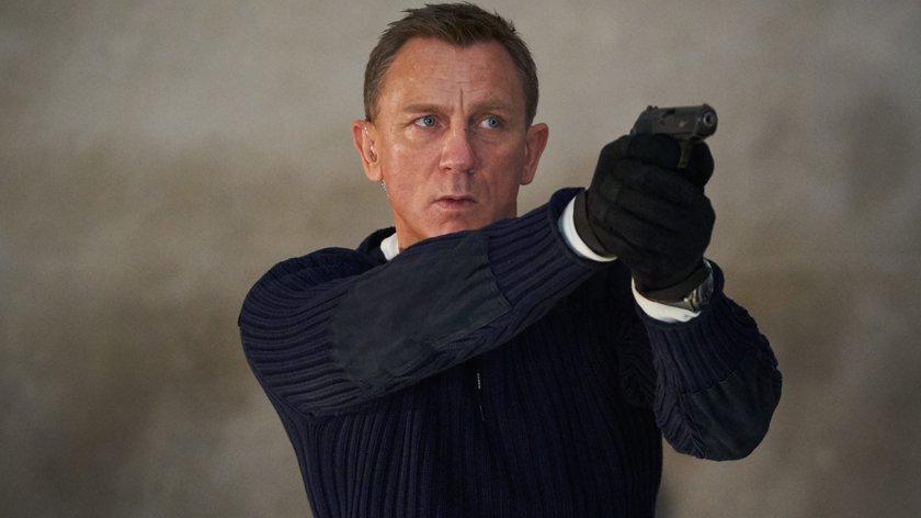 Neuer Favorit für die James-Bond-Nachfolge: Tom Hardy ist nicht mehr auf Platz 1