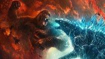 "Nach ""Godzilla vs. Kong"": Diese Änderung wünscht sich der Autor im Monster-Franchise"