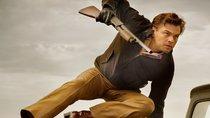 """Leonardo DiCaprio, Cate Blanchett und Co.: Netflix-Komödie """"Don't Look Up"""" mit Mega-Besetzung"""