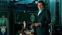 """The Continental"": Dreiteilige Mini-Serie soll kurz nach ""John Wick 4"" kommen"