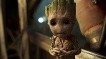 """""""Guardians of the Galaxy""""-Macher bestätigt süße Groot-Theorie eines kleinen Fans"""