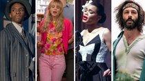 Oscars 2021: Das sind die Nominierten