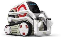 Wall-E für zuhause: Gewinnt zu Ostern den beeindruckenden Mini-Roboter Anki Cozmo