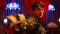 """""""Valerian 2"""" – Kommt die Fortsetzung des Sci-Fi-Abenteuers?"""