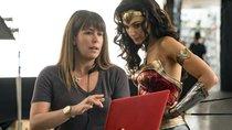 """""""Unechte Filme"""": DC-Regisseurin kritisiert Netflix, Amazon und Co."""